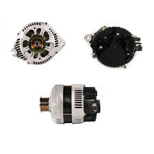 CITROEN Evasion 2.0 AC Alternator 1994-2002 - 896UK