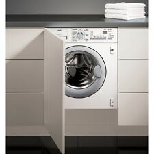 AEG L61470WDBI 7kg Fully Integrated B Rated Washer Dryer