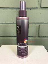 Pureology COLOUR FANATIC Spray 6.7oz - NEW & FRESH- Fast Free Shipping!