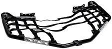 Pro Armor Sport Series Nerf Bars Guards Black Kawasaki KFX450R KFX 450R KFX450
