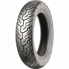 150/80-15 Shinko SR734 Series Rear Tire