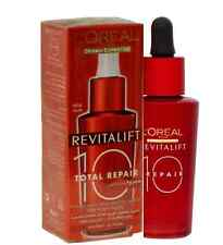 LOREAL REVITALIFT 10 TOTAL REPAIR INSTANT  MULTI - REGENERATING SERUM