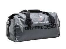 Heck Gepäck Tasche SW-Motech Motorrad Drybag 350 Ducati 996 998 999 1098