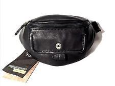 CAMEL ACTIVE    BAG / Journey  /  Brand New /  Belt Bag