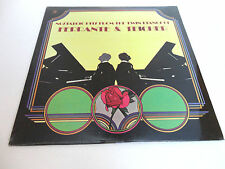 FERRANTE & TEICHER 1973 {ABC} Mint New Shrink-Wrapped- 2 Record Set