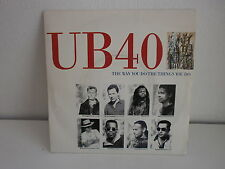 UB 40 The way you do the things you do 90637