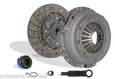 CLUTCH KIT BRAND NEW HD FOR FORD RANGER 1993-1994 MAZDA B2300 2.3L