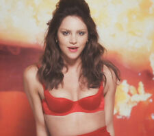 Katharine McPhee UNSIGNED photo - H422 - SEXY!!!!!