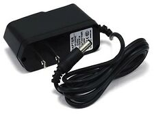 New 110V to 240V AC To DC  12V 1A  Power Adapter