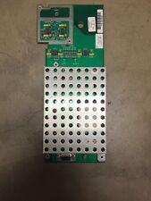 Thermo Finningan MS TSQ 7000 70001-61630 Rev B 70001-21630 Board