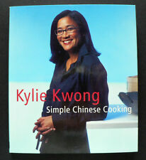 Kylie Kwong   Simple Chinese Cooking   Taste Mini Cookbook Collection