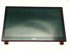 "Acer Aspire V5-572P 15.6"" Touch Screen Digitizer HD LCD Display Panel Assembly"