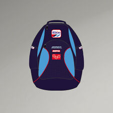 Official 2016 Team Classic Suzuki Backpack