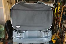 TOP BOX INNER BAG LUGGAGE BAG FOR HONDA ST 1100 PAN EUROPEAN