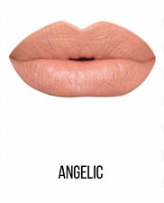 DOSE OF COLORS CLASSIC CREAMY LIPSTICK ANGELIC COLOR SOLD OUT AUTHENTIC COSMETIC