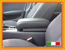 AUDI A4 (2007 )- AUDI A 4- mittelarmlehne armlehne - längenverstellbar - armrest