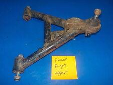 HONDA TRX 300 2WD 1994 FRONT RIGHT UPPER A ARM