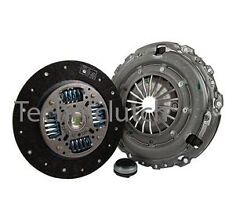 3 PIECE CLUTCH KIT PEUGEOT 807 2.0 16V 2.2 2.0