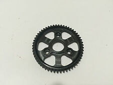 HD HARD STEEL MAIN GEAR 54T for Traxxas Stampede 4X4 Steel Main Gear