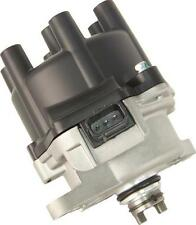 New Heavy Duty gnition Distributor for 98 99- 2002 Honda Accord Acura CL 3.0L V6