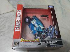 Transformers Legend Deluxe LG 11 Chromia Takara MISB