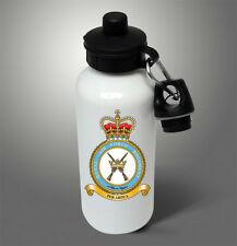 Royal Air Force Regiment RAF Metal Water Bottle 600ml