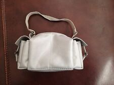 American Girl Doll Marisol Luna Accessories GRAY DANCE BAG ONLY
