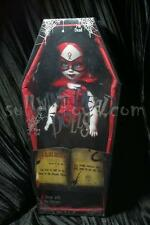 Living Dead Dolls Lammas Series 26 Season of the Witch New Sealed sullenToys