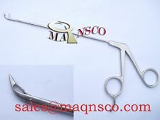 Arthroscopy Suture Passer BIRDBEAK, 2.75mm, 45° UP TIP AR-11800