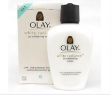 Olay White Radiance UV whitening Lotion SPF19   30ml