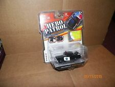 2015 JADA HERO PATROL 1956 CHEVY BEL-AIR POLICE  FREE U.S SHIPPING