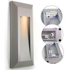 LED Wandlampe Flurleuchte Wandstrahler Leuchtmittel Deckenleuchte Dekolampe Warm