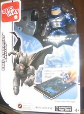 MATTEL APPTIVITY EMP ASSAULT BATMAN (THE DARK KNIGHT RISES) IPAD ACCESSORY, NEW