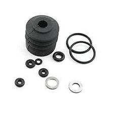 Novarossi Carburetor O'rings set Ø7/8mm (2pcs gaskets + dust protection + O'ring