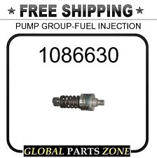 1086630 - PUMP GROUP-FUEL INJECTION 2W3413 4328276 for Caterpillar (CAT)