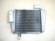 2007 Yamaha Attak Radiator Cooling 8FP-12461-00-00 Apex GT