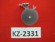 Original Sony VAIO PCG-3D1M Schanierabdeckung #Kz-2331