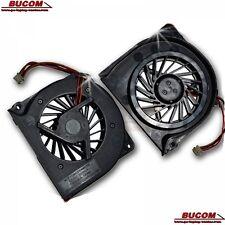 Ventilador Fujitsu Siemens lifebook fan s2210 s6311 s6310 s6410 s7025 s7110d t4220