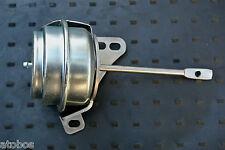 * bajo presión lata turbo turbocompresor furgoneta VW t5 2,5 TDI 128 kw bpc 070145701n nuevo *
