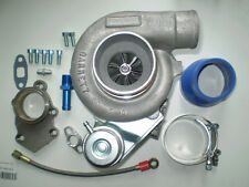 Turbo Kit Turbocharger upgrade Garrett GT28RS 340HP Fiat Coupe 20v Turbo