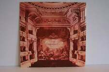 Mozart - Staatskapelle Berlin & Otmar Suitner - Ouvertüren Vinyl LP Record Album