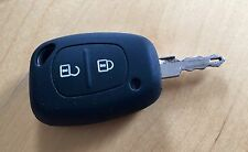 ����Vauxhall Vivaro Trafic Primastar Key Cover Rubber UK STOCK Case Fob Silicone