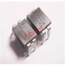 IR DIP-4,Power MOSFET(Vdss=100V, Rds(on)=0.54ohm,, IRFD110