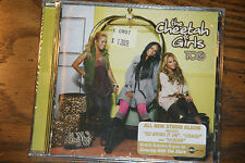 TCG by The Cheetah Girls (CD, Sep-2007, Hollywood) UNOPENED