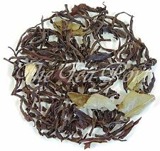 Indian Mocha Chai Loose Leaf Tea - 1/4 lb