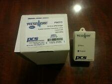 PCS PulseWorx X10-to-UPB Bridge (PW513)