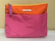Clinique  Cosmetic  Bag ----New!