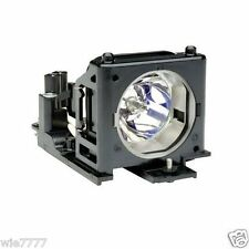 HITACHI DT00701 Projector Lamp with OEM Original Osram PVIP bulb inside
