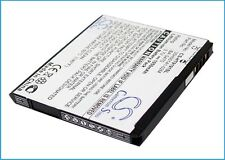 Li-ion Battery for HTC A9191 Ace NEW Premium Quality