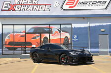 Dodge: Other 2dr Cpe GTS